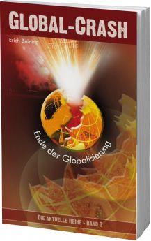 Brüning: Global Crash