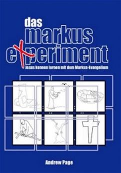 Page: Das Markus-Experiment