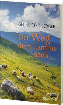 Steinberger: Der Weg dem Lamme nach