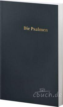 Die Pslamen Davids in Reime gesetzt durch Matthias Jorissen