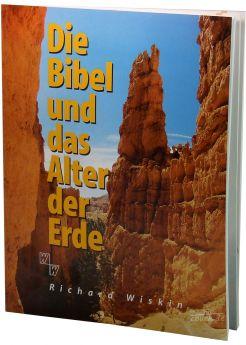 Wiskin: Die Bibel und das Alter der Erde