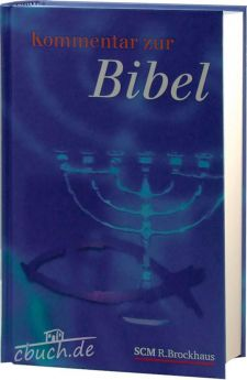 Guthrie/Motyer: Kommentar zur Bibel