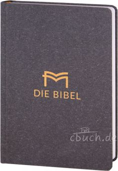 Die Bibel - Menge 2020