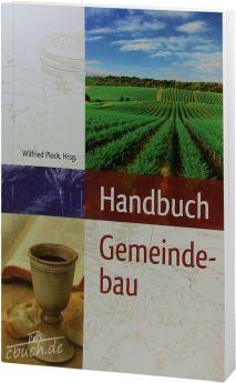 Plock: Handbuch Gemeindebau