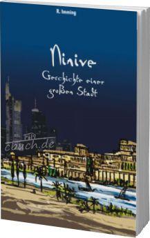 Imming: Ninive