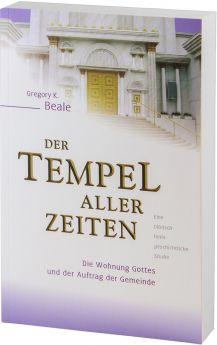 Beale: Der Tempel aller Zeiten