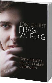 Short: Fragwürdig