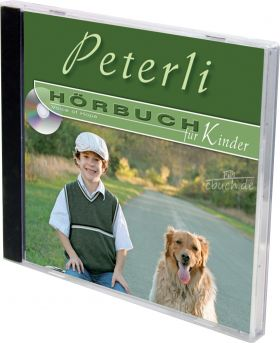 Peterli (Audio-Hörspiel)