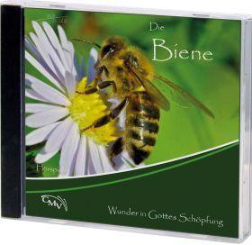 Die Biene (Audio-Hörspiel)