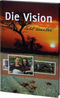 Häbich: Die Vision lebt weiter