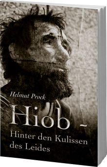 Prock: Hiob