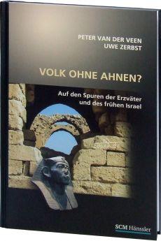 van der Veen & Zerbst: Volk ohne Ahnen?