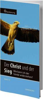 Gassmann: Der Christ und der Sieg (Reihe Orientierung 17)