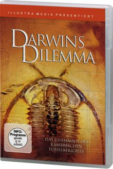 Darwins Dilemma (DVD)