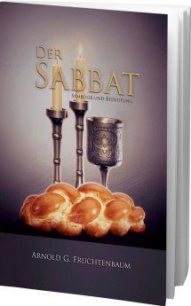 Fruchtenbaum: Der Sabbat