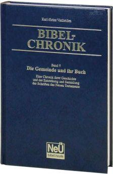 Vanheiden: Die Gemeinde und ihr Buch