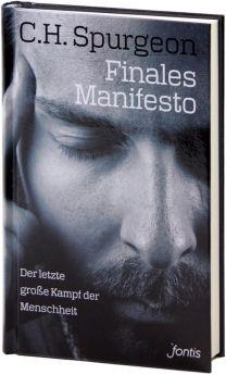 Spurgeon: Finales Manifesto