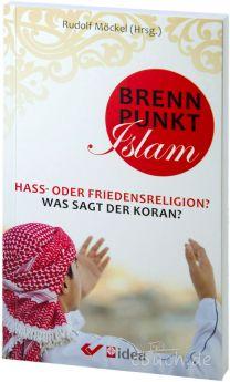 Möckel (Hrsg.): Brennpunkt Islam