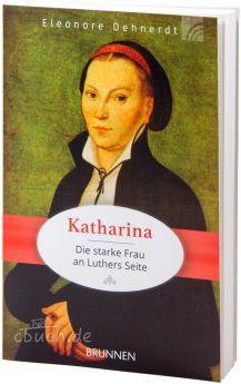 Dehnerdt: Katharina