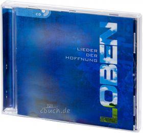 Loben 1 (Audio-Musik-CD)