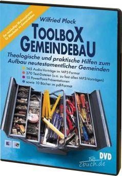 Plock: Toolbox Gemeindebau