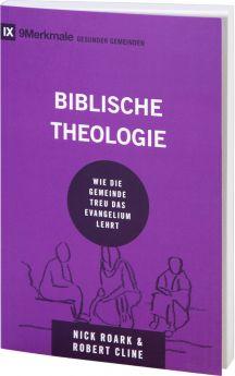 Roark / Cline: Biblische Theologie