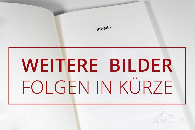 Bibelhülle Wittenberg für Schlachter 2000 Bibel