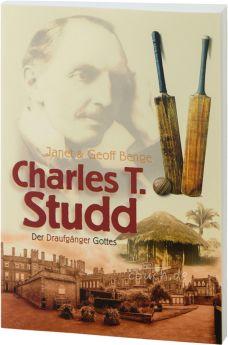 Benge: Charles T. Studd