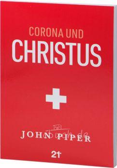 Piper: Corona und Christus