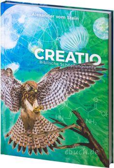 vom Stein: Creatio