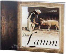 Cross: Das Lamm (Paperback)