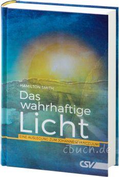 Smith: Das wahrhaftige Licht