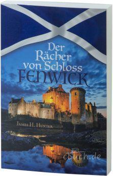 Hunter: Der Rächer von Schloss Fenwick