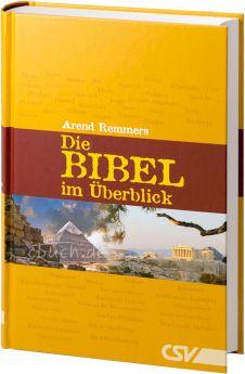 Remmers: Die Bibel im Überblick