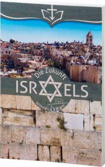Wilhelmus à Brakel - Die Zukunft Israels