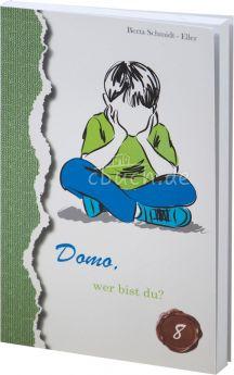 Schmidt-Eller: Domo, wer bist du?