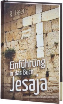 R. Been: Einführung in das Buch Jesaja