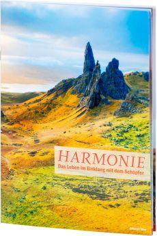 Töws: Harmonie