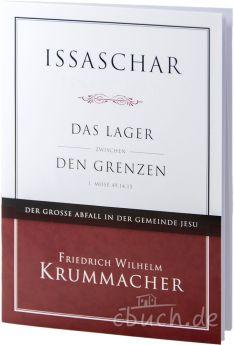 Krummacher: Issaschar