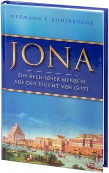 Kohlbrügge: Jona