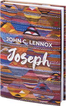 Lennox: Joseph
