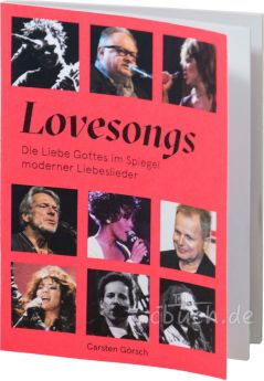 Görsch: Lovesongs