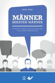 Street: Männer beraten Männer