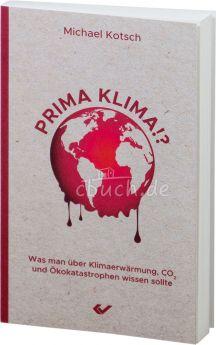 Kotsch: Prima Klima!?
