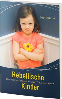 Priolo: Rebellische Kinder