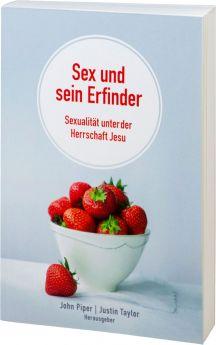 Piper/Taylor (Hrsg.): Sex und sein Erfinder