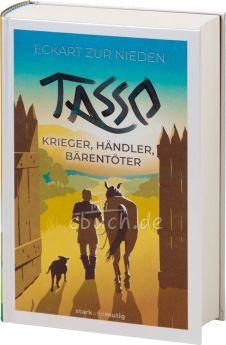 zur Nieden: Tasso