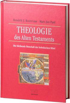 Koorevaar / Paul: Theologie des Alten Testaments