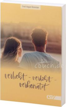 Bremicker: Verliebt - verlobt - verheiratet
