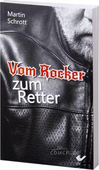 Schrott: Vom Rocker zum Retter